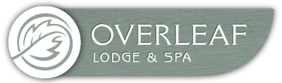 Overleaf Lodge and Spa